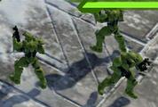 HW-SpartanIIsM7s.png