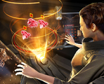 HW2 Blitz Ghost in the Machine.png
