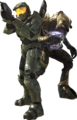 Halo3-Chief & Arbiter looking good.png