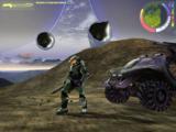 PXH Machete Screenshot 1.png
