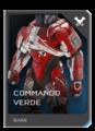 REQ Card - Armor Commando Verde.png