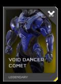 REQ Card - Armor Void Dancer Comet.png