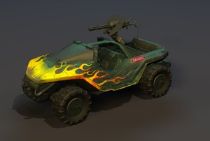 Special Warthog (Halo Wars).png