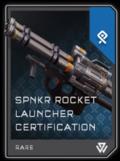 Spnkrcertification.png