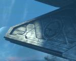 Forerunner Spaceship eld.png