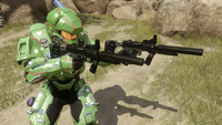 H2A-M7SDualWield1.png