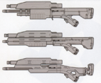H2 GPMG Concept.png