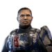 H3ODST Romeo Injured NoHelmet Icon.png