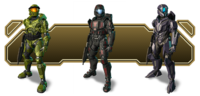 H4 Infinity Armor pack.png