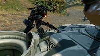 H5G-SoldierSniperhijack.png