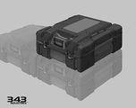 H5G Crate Concept 3.jpg