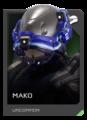 H5G REQ Helmets Mako Uncommon.png