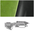 HCE AssaultRifle LuckyShot Skin.png