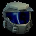 HCE DarkBlue Visor Icon.png