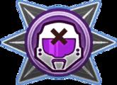 HTMCC Juggernaut Spree Medal.png