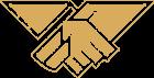 HTMCC Season5 Emblem.png
