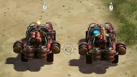 HW2 Flamehog comparison (back).png
