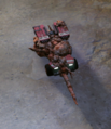 HW2 Infected Wolverine.png