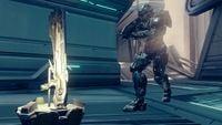 Halo4-OrdnanceDrop-Scattershot.jpg