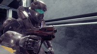 Halo 5 - Reaper armor.png