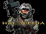 Halopedia Logo IH Rosenda.png
