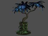 MMO Jungle Plant.jpg