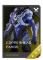 REQ Card - Armor Copperhead Fangs.png