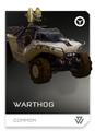 REQ Card - Warthog.png