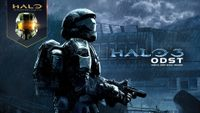 The Master Chief Collection - Keyart - H3ODST.jpg