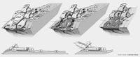 H4 Infinity Engine Concept 1.jpg