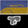 H4 Pistol EWK Skin.png