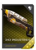 H5G - Legendary - 343 Industries AR.jpg