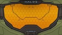 H5G John-117 Visor Wallpaper.jpg