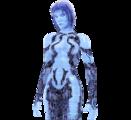 HTMCC Avatar Cortana 2.png