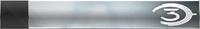HTMCC Nameplate Platinum Halo 3
