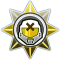 HTMCC Unstoppable Force Medal.png