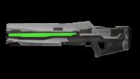 HW2 Extractor Railgun CR.png