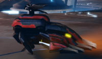 HW2 Terror Wraith (Side).png