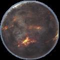 HWF-Meridian.png