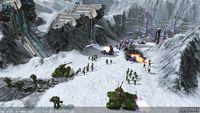 HW Screenshots E3 9.jpg