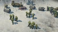 Halo Wars - Tango 33.jpg