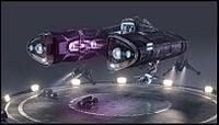 Halo Wars Spirit Dropship.jpg