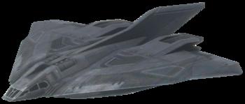 Longsword-class Interceptor.png