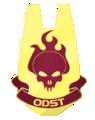 ODST Crest.png