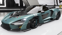 Personal Fred-104 FH4 Fred McLaren Senna.png