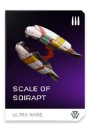 REQ card - Scale of Soirapt.jpg