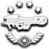 Spartan Laser commendation.png