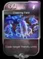 Blitz Cloaking Field.png