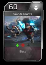 Blitz Suicide Grunts.png