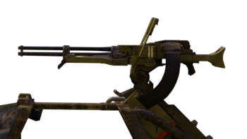 H2A M46.png